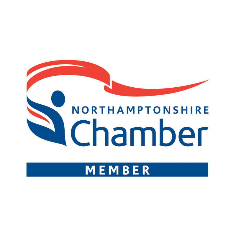 northampton chamber of commerce members