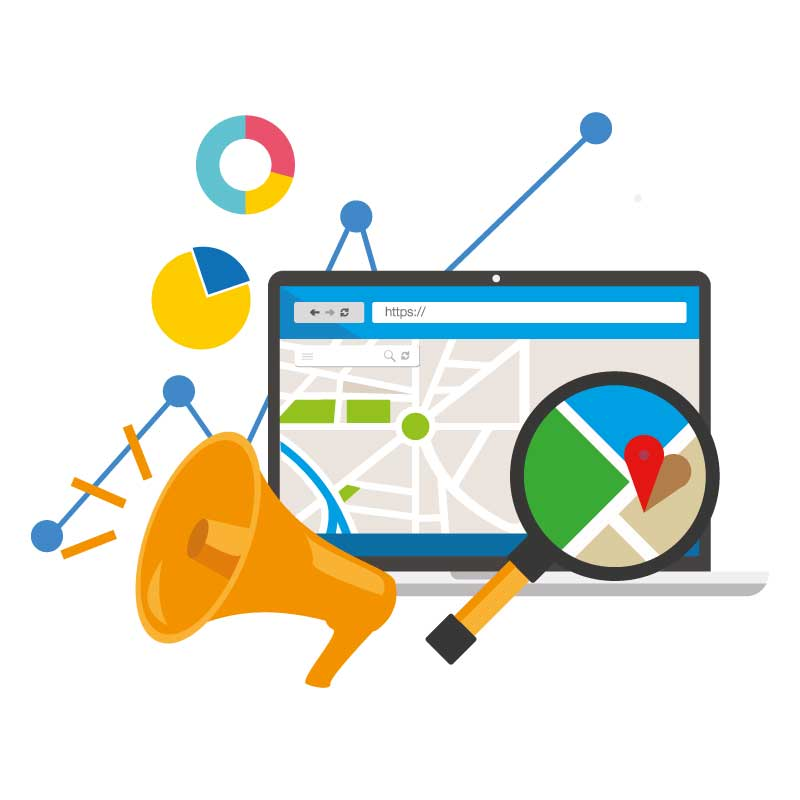 the importance of nap for local seo