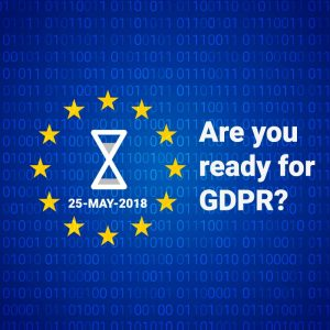 gdpr for email marketing