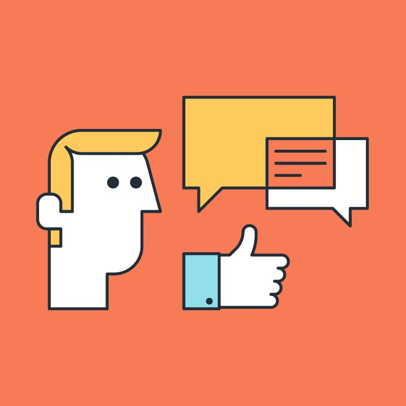creating engaging content on facebook