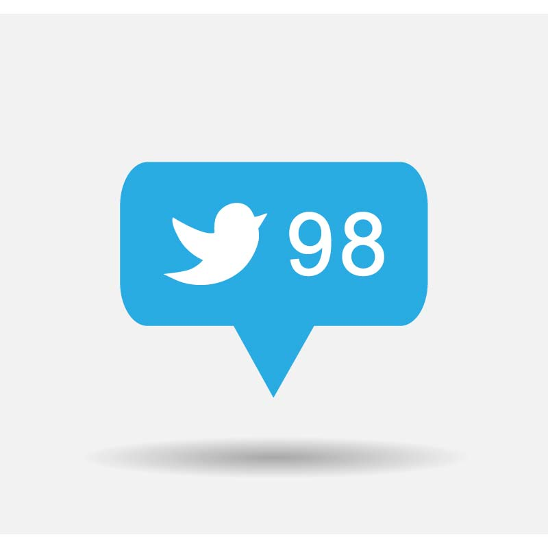 twitter for business marketing
