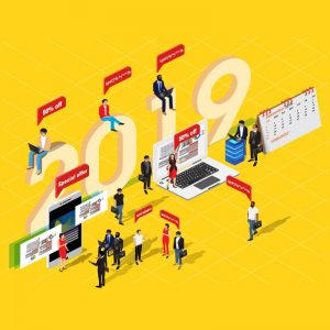 SEO trends and tips for 2019 onefoursix.co.uk