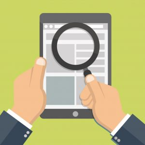 Search-ranking-factors-onefoursix-marketing-agency
