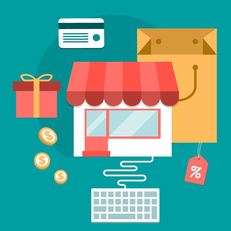 small-business-SEO-onefoursix.co.uk