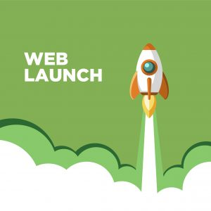 web-launch-onefoursix-marketing-agency-web-design