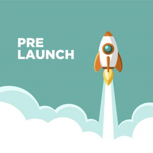 website-pre-launch-marketing-onefoursix-marketing-agency